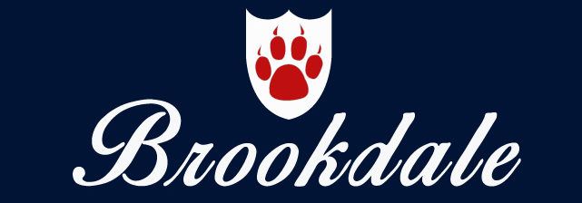 Brookdale School in Bloomfield, NJ Home & School Association
